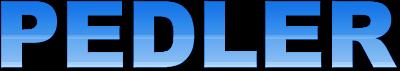 Pedler - Liikelahjat ja mainostuotteet