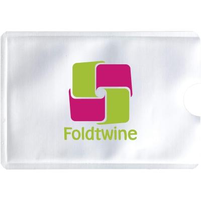 RFID kotelo