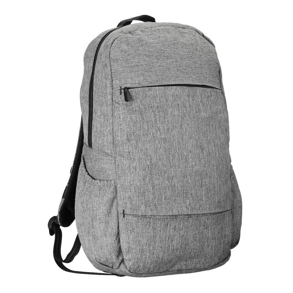 Urban Line Backpack