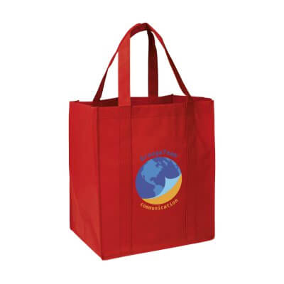 ShopXL kassi 2882
