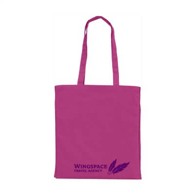 Color Square Bag 3686