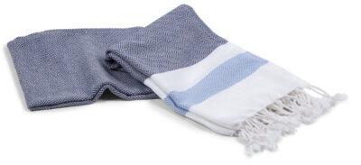 Hamam-pyyhe