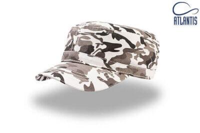 Uniform army-lippis