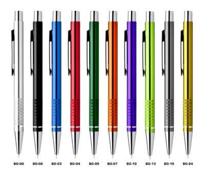 Bonita kynä