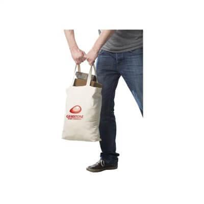 Canvas ShoppyBag