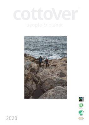 Avaa kuvasto Cottover 2020