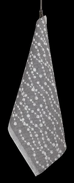 Tekstiilit - Helminauha keittiöpyyhe