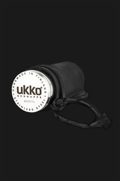 UKKO COFFEE 200 ORIGINAL