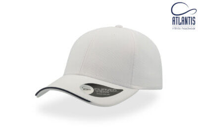 Estoril baseball hattu