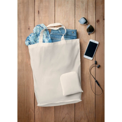 Foldy Cotton MO9283