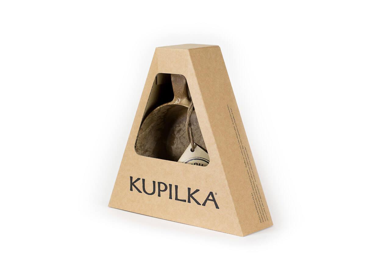 Kupilka 55