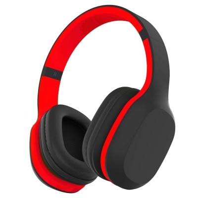 Vapaa-aika - Colorissimon laadukkaat kuulokkeet