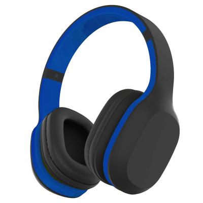 Langattomat kuulokkeet