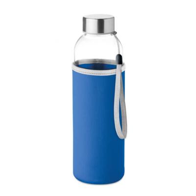 Lasinen juomapullo MO9358