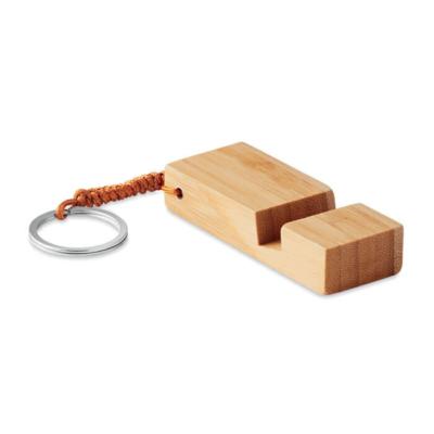 Bambu avaimenperä