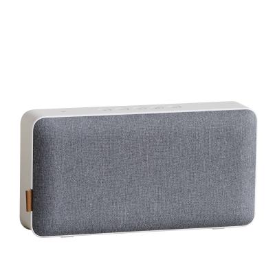 Merkkipäivä lahjat - Tyylikäs Bluetooth kaiutin.