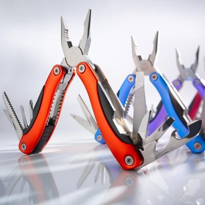 Multitool-työkalu