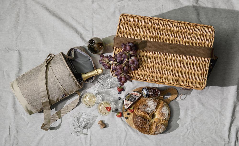 Viinilaukku