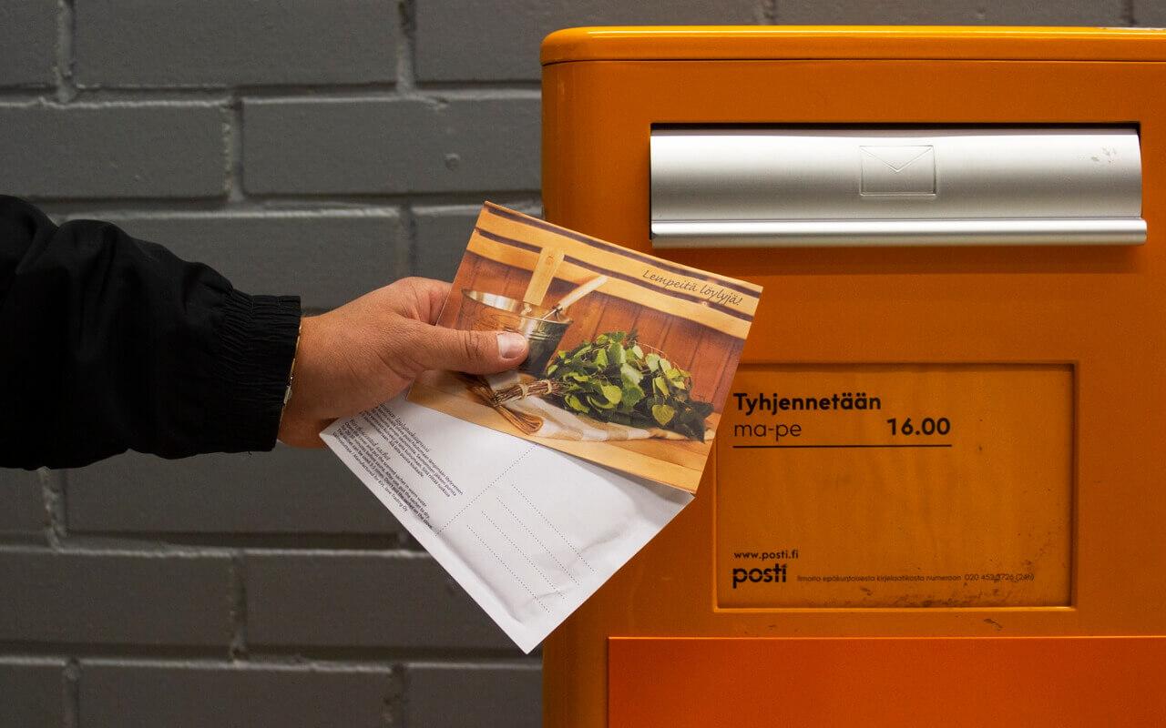 postikortti-logolla.