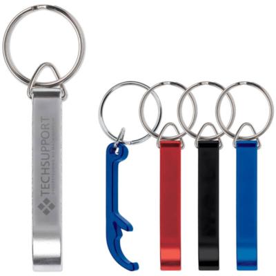 Mini opener avaimenperä