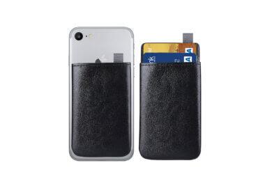 RFID korttikotelo