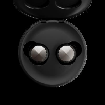 ROCKit kuulokkeet
