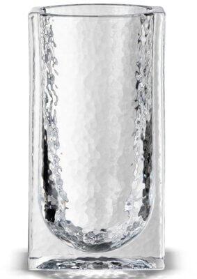 Holmegaard Forma Vaasi