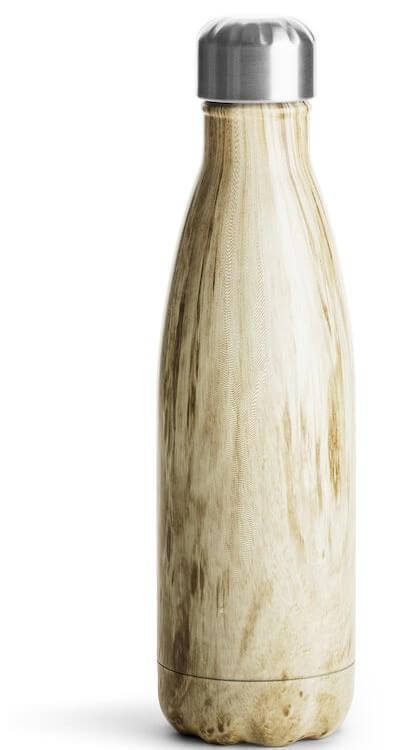 Sagaform juomapullo