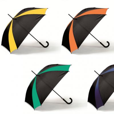 Vapaa-aika - Laadukas Saint-Tropez sateenvarjo
