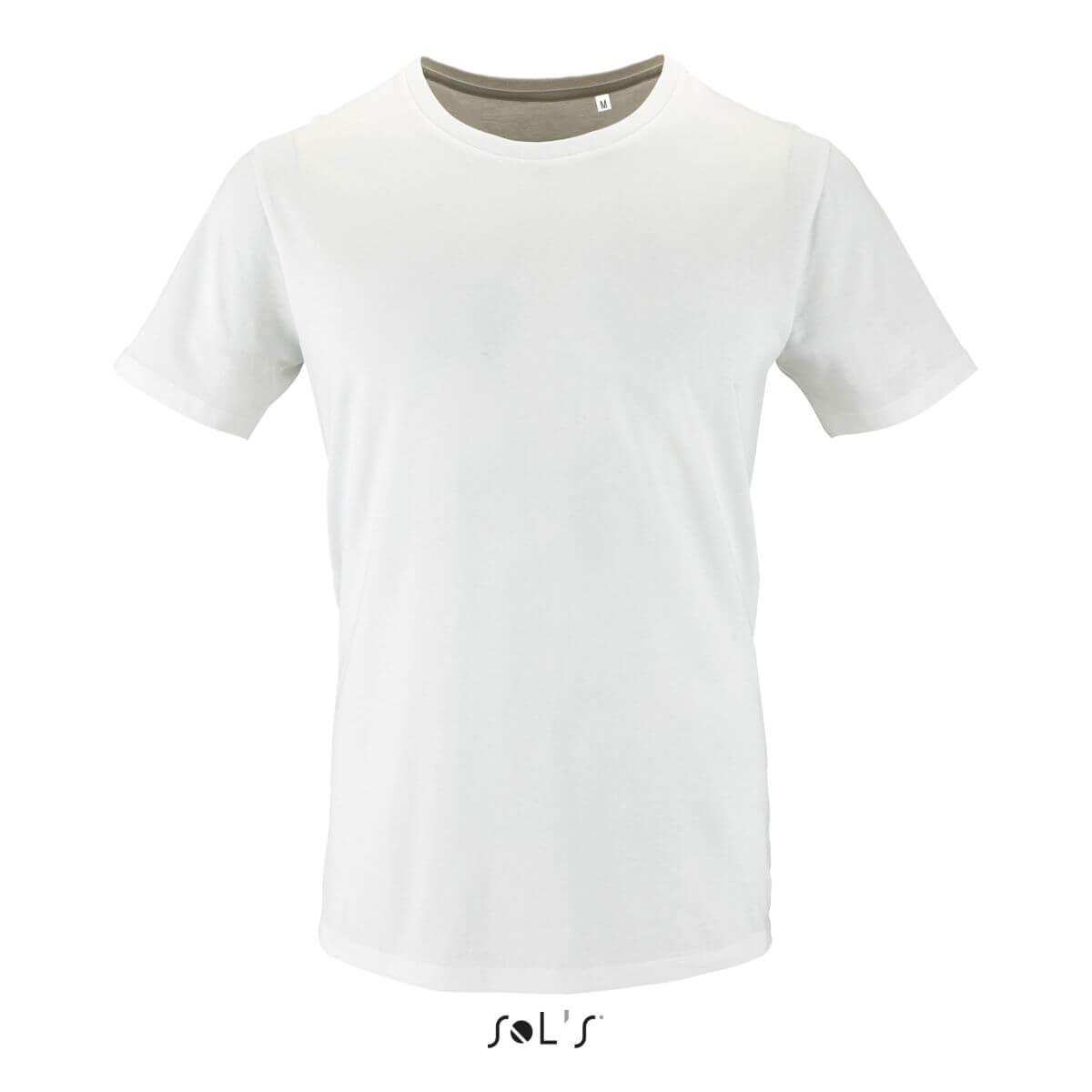 Milo orgaaninen t-paita