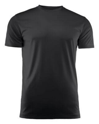 Tekninen t-paita