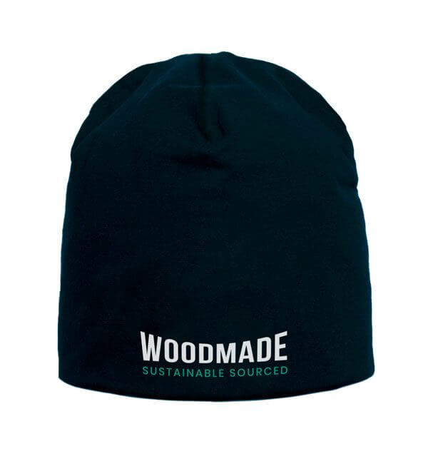 Pipo WOOD MADE